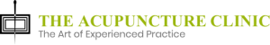 The Acupuncture Clinic logo