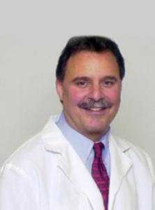 Dr. Bill Skelton