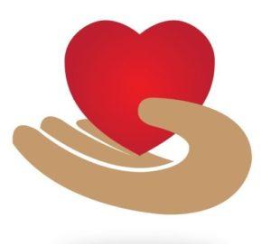 We Give logo